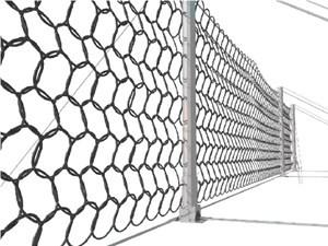 11 сети стальные кольчужные