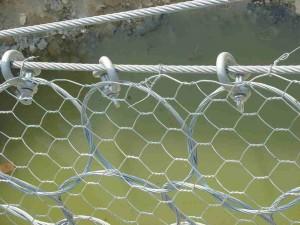 Защитные сети
